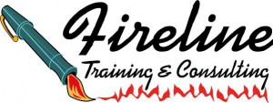 Fireline Training & Consulting